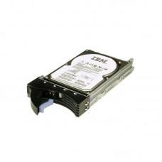 discos duros lenovo 600 gb 15,000 rpm 12 gb sas 2.5 inch hdd, 00mj143