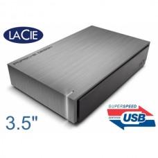 disco duro lacie 3tb 3.0 3.5 9000344