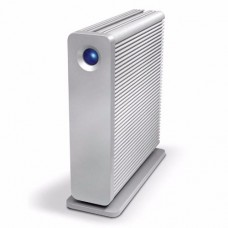 disco duro lacie 4tb 3.0 firewire 9000316