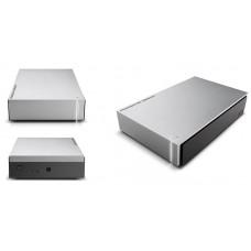 disco duro lacie 4tb 3.5 9000258u