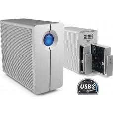 disco duro lacie 6tb 3.0 firewire 9000354
