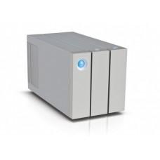disco duro lacie 8tb thunderbolt 9000438u