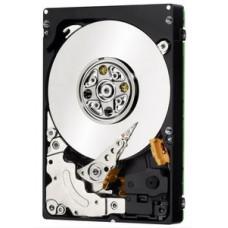 discos duros lenovo 1.2 tb 10,000 rpm 6 gb sas 2.5 inch hdd, 00mj149