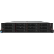 NAS Lenovo N4610 70G1000DLD