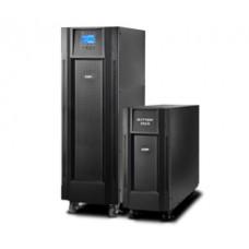 cdp banco de bateria soporta baterías de 7ah o 9ah upo22-610bc40-79