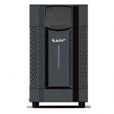 cdp banco de bateria soporta hasta 12 baterías internas upo11-23bc12-9