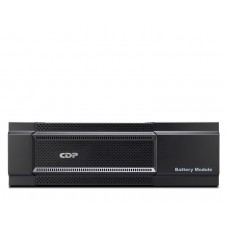 cdp banco de bateria upo22-610bc20-7-9 rt