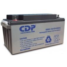 cdp bateria capacidad 100ah b12-65