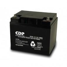 cdp bateria capacidad 65ah b12-38