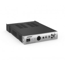 Amplificador bose de zona iza 190-hz / color: negro / bose profesional. 344871-1410