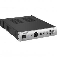 Amplificador Bose de zona iza 250-lz / color: negro / bose profesional. 344871-1420