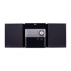 Minicomponente LG 10w cm1560