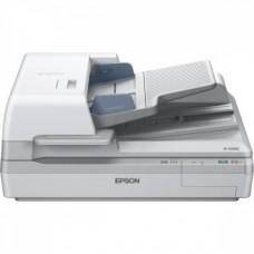 escaner cama plana a color a3 epson workforce ds60000 b11b204221