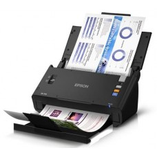 escaner de documentos, epson workforce ds-510 b11b209201