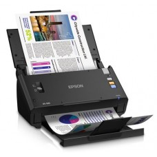 escaner de documentos, epson workforce ds-520 b11b234201