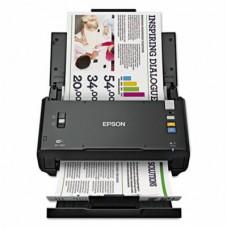 escaner de documentos epson workforce ds-560 b11b221201