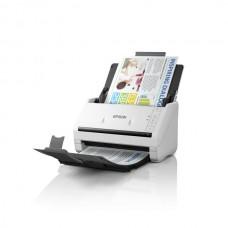 escaner de documentos epson workforce ds-770 b11b248301