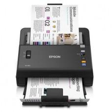 escaner de documentos epson workforce ds-860 b11b222201
