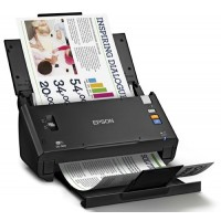 escaner epson workforce ds-560, b11b221201