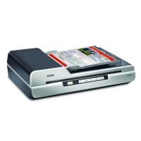 escaner epson workforce gt-1500, b11b190011