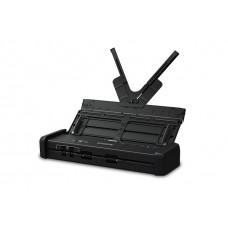 escaner portatil - duplex - adf ds-320 b11b243201