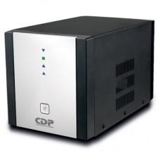 cdp regulador de voltaje 3000va, r-avr3008