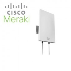 Antena cisco meraki dual band sector antenna ma-ant-27