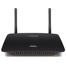 Linksys Extensor de alcance Doble Banda AC1200 (2,4 y 5Ghz) RE6500