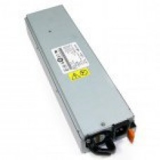 fuente de poder lenovo 460w redundant power supply x3250 m6, 00yd992