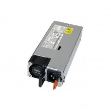 fuente de poder lenovo 550w high efficiency platinum ac power supply - x3550, 00ka094