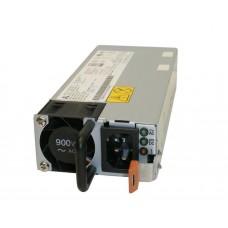 fuente de poder lenovo 900w power supply - compatible con x3850x6, 44x4132