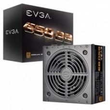 fuente de poder evga 80 plus bronze 220-b3-0650-v1