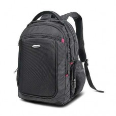 Maletin Lenovo backpack b5650 888010315
