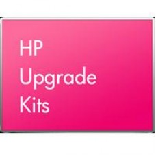PostScript HP Upgrade KIT Para PLOTTER T795, CN500B