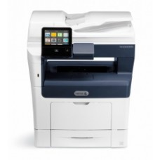 impresora xerox b405_dn b405
