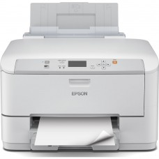 Epson WORKFORCE WF-5190DW