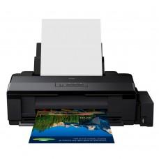Impresora Epson Ecotank L1300, C11CD81301