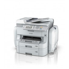 Multifuncional Epson WORKFORCE WF-R8590
