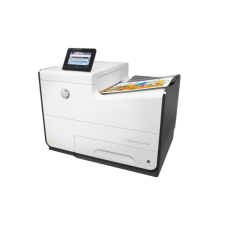 Impresora HP color PageWide 556dn, G1W46A BGJ