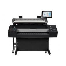 Impresora Gran Formato Hp hd pro mfp 1ba32a