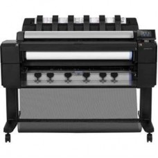 Impresora Gran Formato Hp t2530 l2y25a b1k