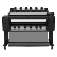 Impresora Gran Formato Hp t2530ps l2y26a b1k
