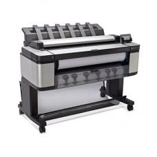 Impresora Gran Formato Hp t3500 b9e24b b1k