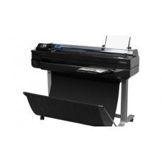 Impresora Gran Formato Hp t520 36 cq893b b1k