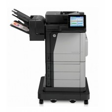 Impresora HP Color LaserJet CLJM775F TABLOIDE, CC523A BGJ