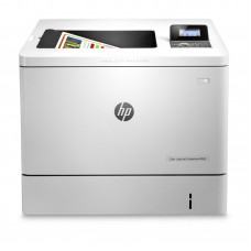 Impresora HP Color LaserJet CPM553DN, B5L25A BGJ