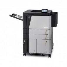 Impresora HP Color LaserJet M855xh, A2W78A BGJ