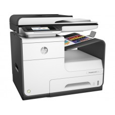 impresora hp color pagewide 477 dw, d3q20c aky