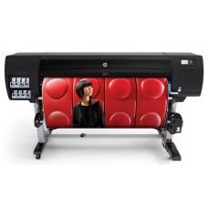 Impresora HP DJ Z6800 60 Fotografía, F2S72A