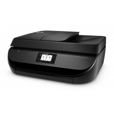 Impresora HP Ink Advantage 4675 Wi-Fi, F1H97A AKY